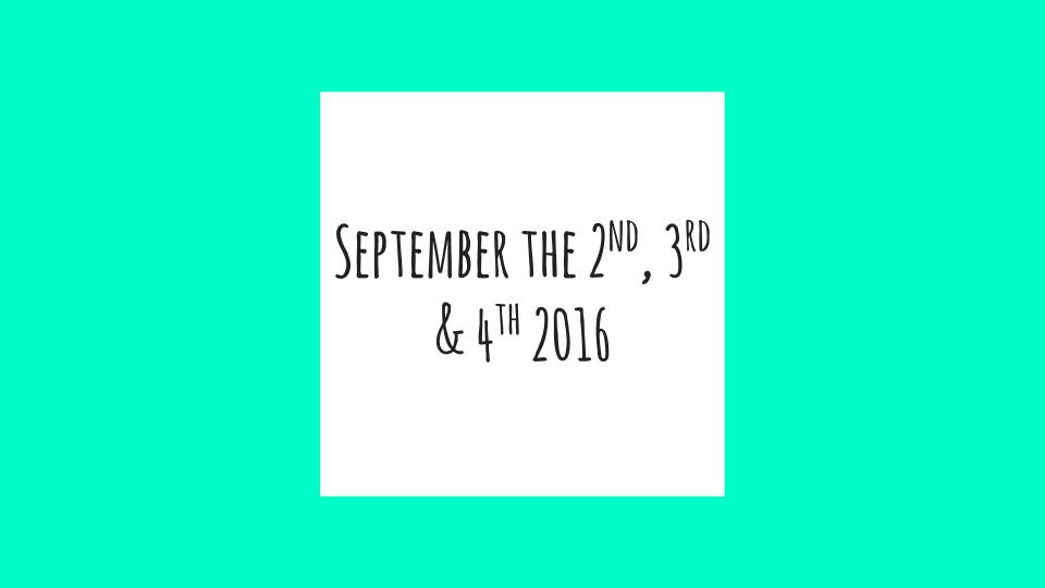 september-activities1