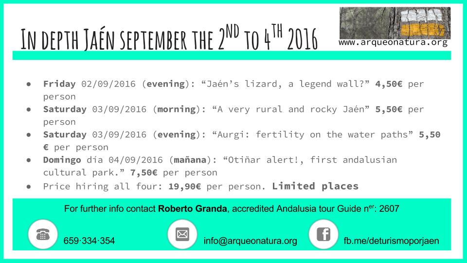 september-activities2
