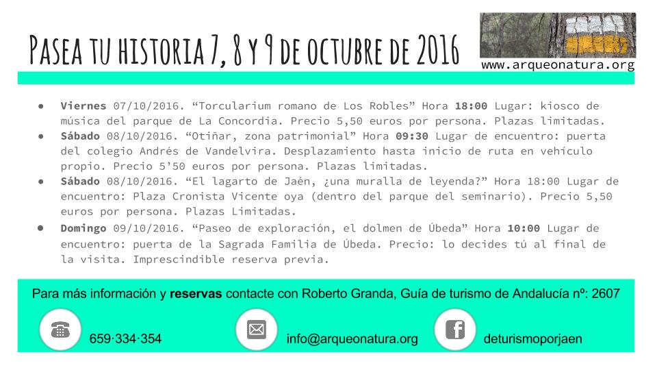 walk-your-history-october-7th-8th-9th-2016