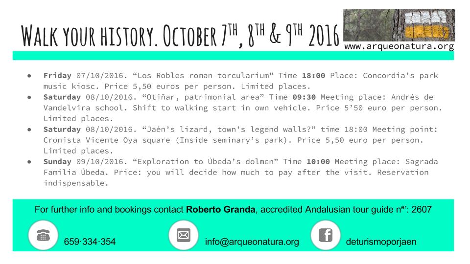 walk-your-history-october-7th-8th-9th-20161