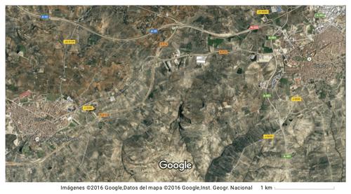 imagen-maps-area-encinarejo
