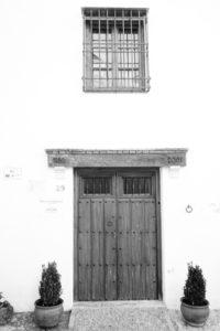 molino santa ana valdepeñas de jaen